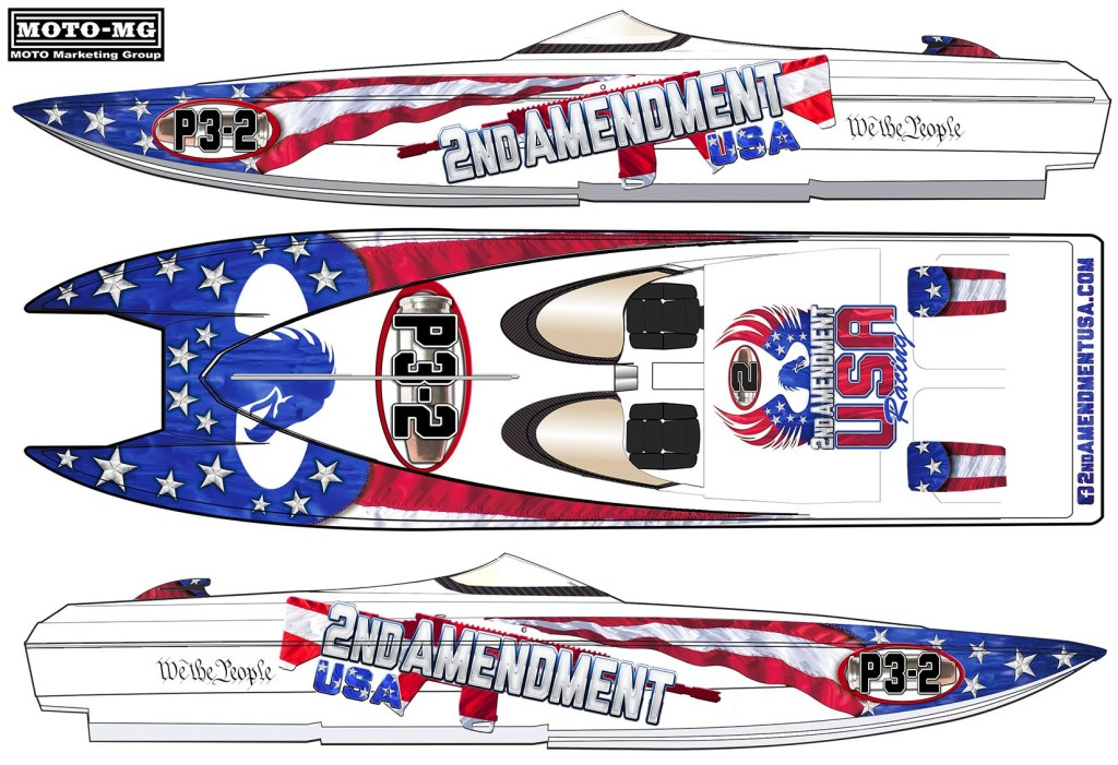2nd-Amendment-USA-Racing-Boat-Layout