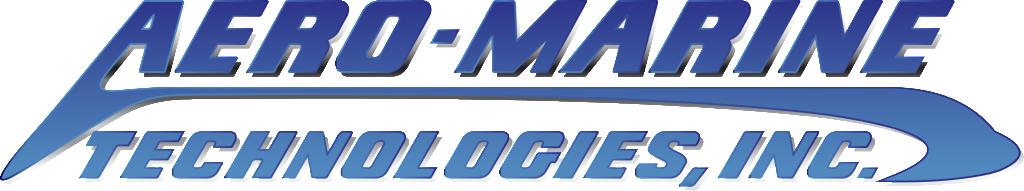 Aero Marine Technologies
