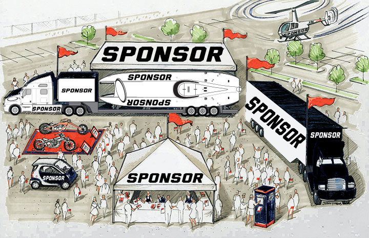 2015-2nd-Amendment-USA-Racing-sponsor-Graphic