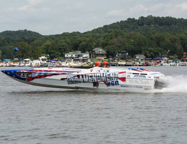 2nd_Amendment_USA_Racing_Lake_Of_The_Ozarks_Shootout_2017